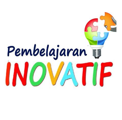 Pembelajaran Inovatif (S2)